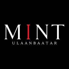 Mint Ulaanbaatar