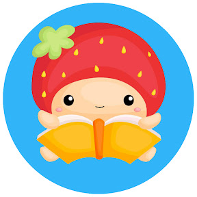 Storyberries Short Stories for Kids