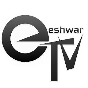 Eshwar Tv
