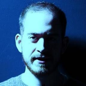 Sean Froelich