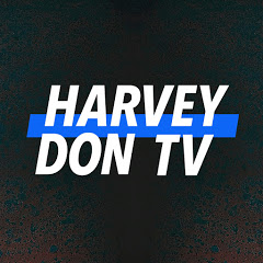 Harvey Don & Rayman Beats