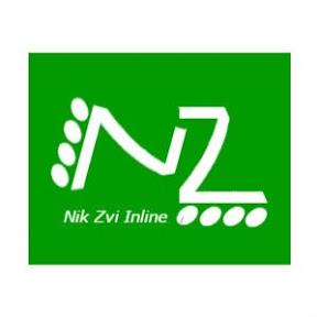 Nik Zvi Inline