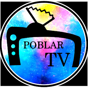 Poblar Tv