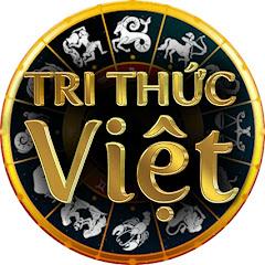 Tri Thức Việt
