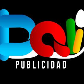 Dalí Publicidad