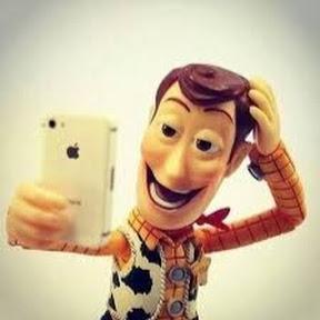 سيلفى تيوب selfie tuyb ✔