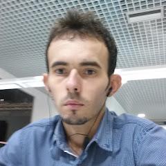 Admir Gremi