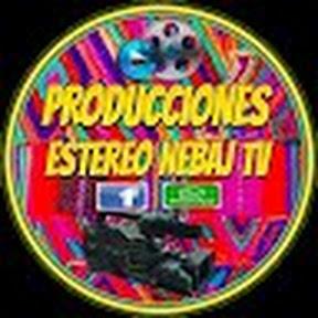 Estéreo Nebaj TV