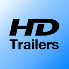 New Movies Trailers 2018