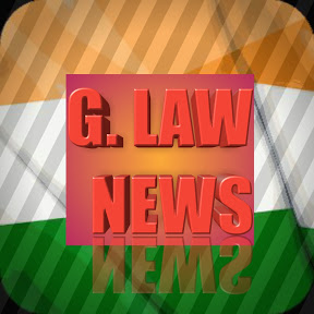 G.law news