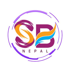 SB NEPAL