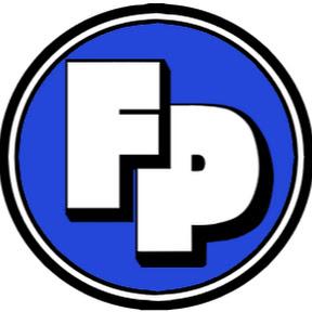 Funko Pack