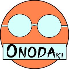 Onoda Ki