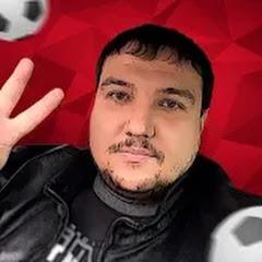 Мурад Атаев - Прогнозы на спорт