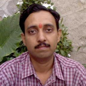 Mahesh Chander Kaushik