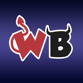 WickedBinge