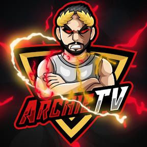 Archie TV
