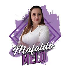 Mafalda Melo Desafios e Sucesso