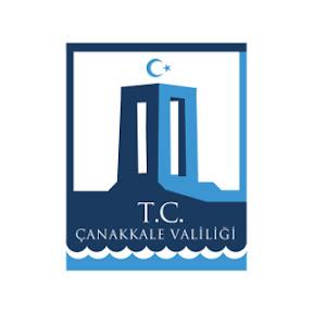 T.C. Çanakkale Valiliği