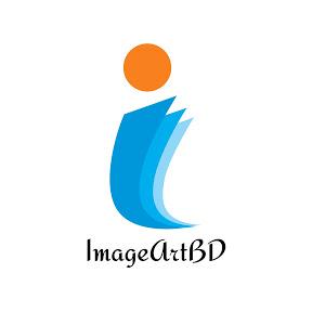 ImageArtBD