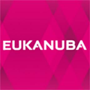 Krmivo Eukanuba