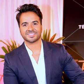 Luis Fonsi Fan Site Multimedia