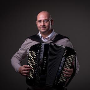 Milan Jovanovic Jabucanac