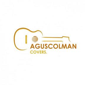 Agus Colman