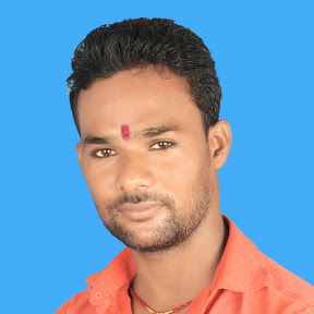 Munna Bihari Dhun