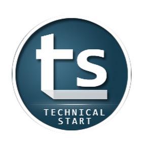 Technical Start