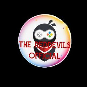 The Reddevils official