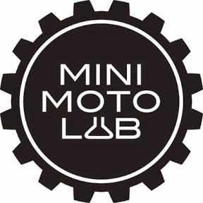 Mini Moto Lab