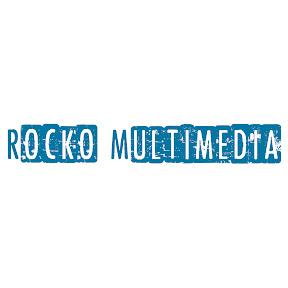 Rocko Multimedia