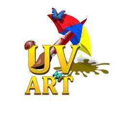 UV Art