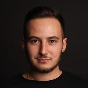 Вячеслав Зенин - Хайпожор