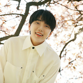 Sandeul - Topic