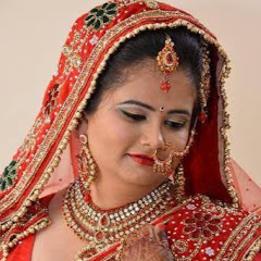 Indian women Lifestyle