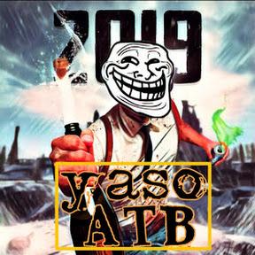 ياسو العتابي- yaso_ATB