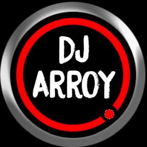 DJ ARROY