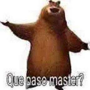 K paso Master