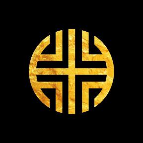 蕭告 - 自造者聯盟