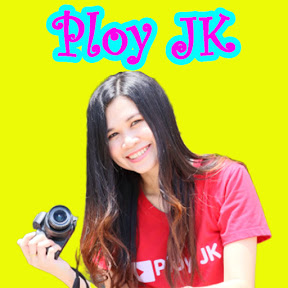 Ploy JK