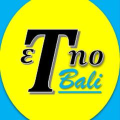 Etno Bali