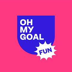 Oh My Goal - Just For Fun