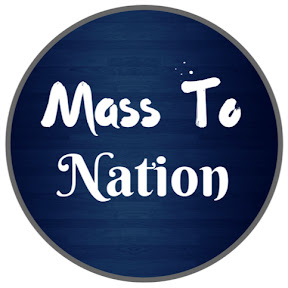Mass To Nation