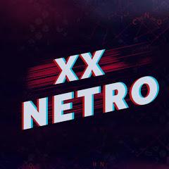 XXNETRO - AGARIO