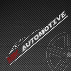 MK Automotive