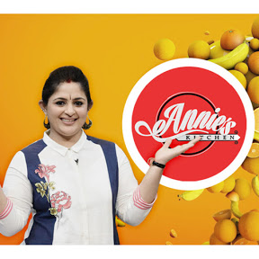 Amrita TV Cookery Show