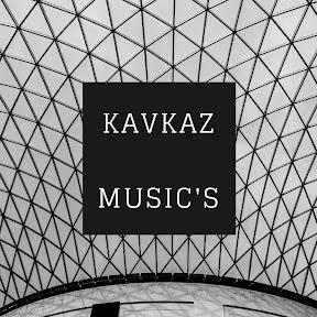 Kavkaz Musics