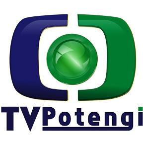 TV Potengi RN